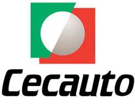 CECAUTO C5DG