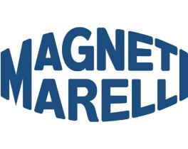 ALTERNADOR  MAGNETI MARELLI