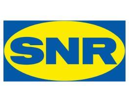 BRAZO DE SUSPENSION  SNR