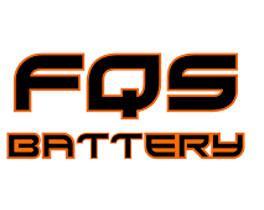 SUBFAMILIA DE FQS  FQS