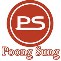POONG